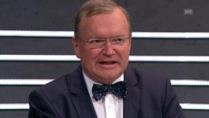 Video «Analyse Claude Longchamp» abspielen