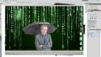 Video «Gastportrait zu Hansi Voigt» abspielen
