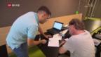 Video «KMU sind auf flankierende Massnahmen angewiesen» abspielen