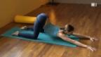 Video «Schöne neue Yoga-Welt?» abspielen