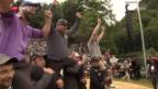 Video «Drei Sieger auf dem Brünig» abspielen