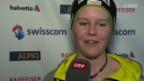 Video «Ski-WM: Vorschau Teamevent» abspielen
