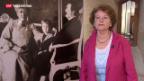 Video «Wagner in Zürich» abspielen