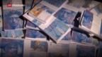 Video «Billiges Geld für Gemeinden» abspielen