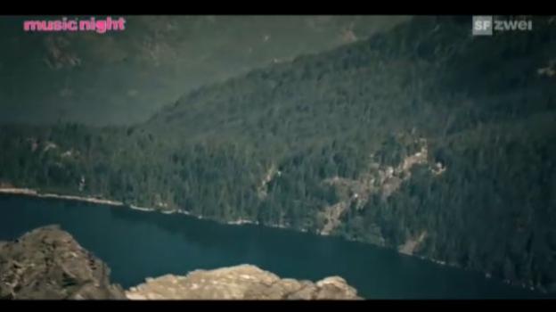 Video «Video der Woche: Eluveitie» abspielen