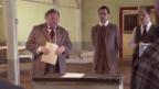 Video «Die Stiftung» abspielen