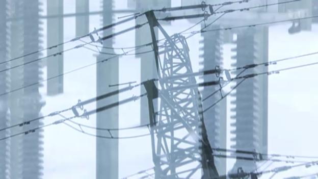 Video «Energiewende Schweiz: Stromsparen auf Befehl» abspielen