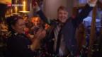 Video «Tschäppäts Nachfolger gefunden» abspielen