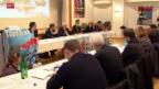 Video «Das Nein-Komitee zur zweiten Gotthardröhre» abspielen