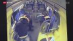 Video «SBB baut Video-Überwachung aus» abspielen