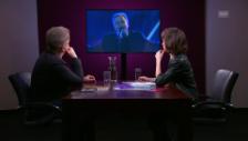 Video «Grönemeyer freut sich nicht über das Altern» abspielen