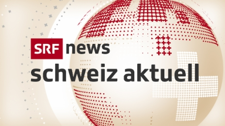 Link öffnet eine Lightbox. Video Schweiz aktuell vom 16.07.2018 abspielen