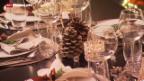 Video «Geselligkeit statt Einsamkeit» abspielen