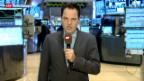 Video «USA droht Sturz in die Fiskalklippe» abspielen