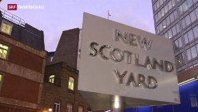 Video «Fall von moderner Sklaverei in Grossbritannien» abspielen