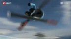 Video «Trendsportart Slopestyle» abspielen