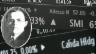 Video «Kondratieff-Zyklen» abspielen