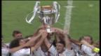 Video «2000: Real Madrid - Valencia» abspielen