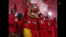 Link öffnet eine Lightbox. Video Der verrückte Champions-League-Final 2005 abspielen