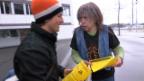 Video «Fredi der Abzocker» abspielen
