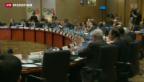 Video «G20-Finanzminister pochen auf Informationsaustausch» abspielen
