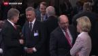 Video «Burkhalter versucht zu vermitteln» abspielen