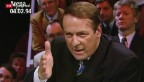 Video «Politik und Gesellschaft: Debattieren (1/12)» abspielen