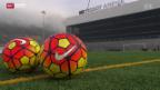 Video «Ultimatum beim FC Biel» abspielen