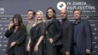 Video «Premiere am ZFF: «Der Vorname» mit Christoph Maria Herbst» abspielen