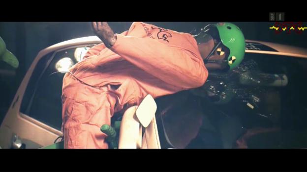 Video «Schwere E-Bike-Unfälle» abspielen