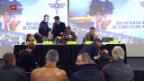 Video «Kloten-Retter will keine «Flyers» mehr» abspielen