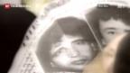 Video «USA fordert Auslieferung des Lockerbie-Attentäters» abspielen