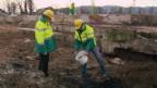 Video «Altlasten: Lukrative Sünden der Vergangenheit» abspielen