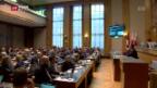Video «Nächstes Kapitel im Walliser Wahlbetrug» abspielen