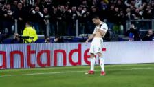 Link öffnet eine Lightbox. Video Das Duell Atletico Madrid - Juventus Turin abspielen