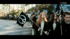 Video ««Ginger & Rosa» (GB/DK/CDN/HR 2012)» abspielen