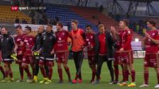 Video «Vaduz überfährt Lugano» abspielen