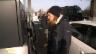 Link öffnet eine Lightbox. Video Zukunft ohne Benzin abspielen