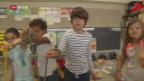 Video «Happy End für «Schule bewegt»» abspielen