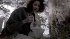 Video «Outlander – Die Highland-Saga (Ausschnitt 2)» abspielen