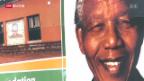 Video «Nelson Mandela ringt mit dem Tod» abspielen