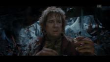 Video «Trailer zu «The Hobbit: The Desolation auf Smaug»» abspielen