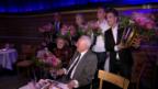 Video «Glorys 2012: Die Sieger» abspielen