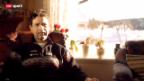 Video «Biathlon: Björndalen im Porträt» abspielen