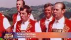 Video «Schötze-Chörli Stein» abspielen
