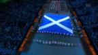 Video «Schottischer Akt» abspielen
