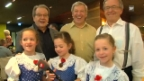 Video «Mein Happy Day vom 31. März 2012» abspielen