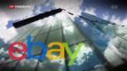 Video «Grünes Licht für Unternehmenssteuerreform III» abspielen