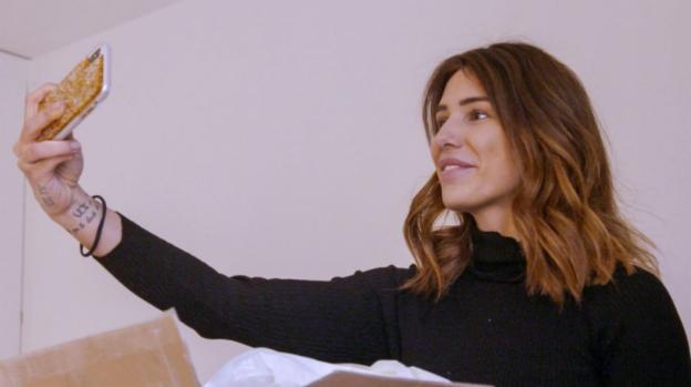 Video «Anja Zeidler» abspielen