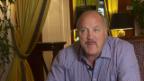 Video «Birkenfeld beschuldigt UBS-Führung» abspielen